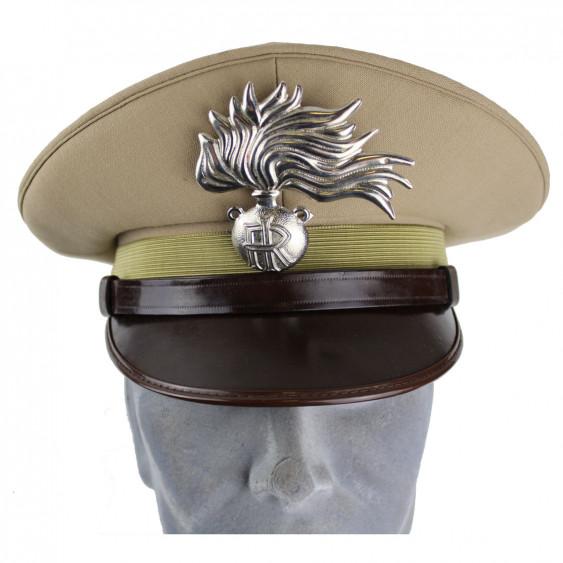 Carabinieri Original italian kat khaki