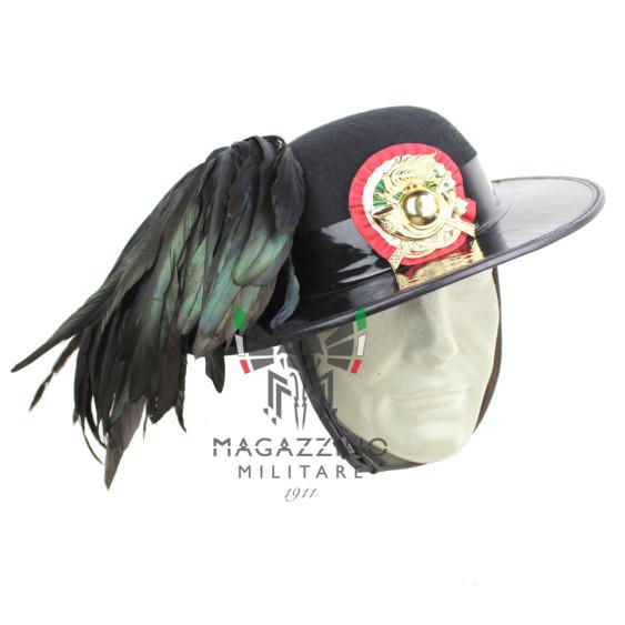 Vaira Bersaglieri hat complete NEW *